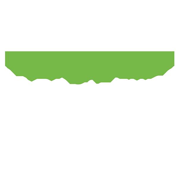 Targi Ogrodnicze Garden Expo IV